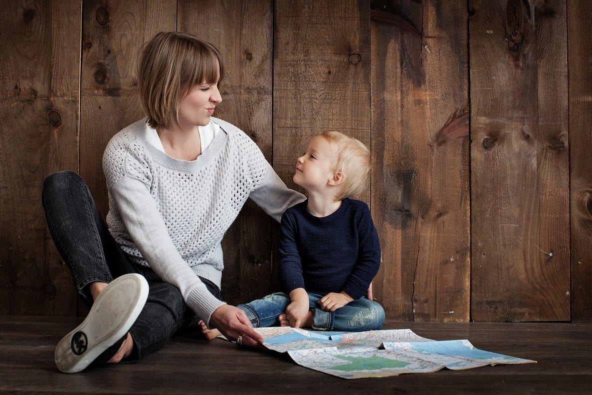 """Una madre explota ante la falta de tiempo por las recomendaciones de los expertos: """"¿Cómo encajo todo en 24 horas?"""""""