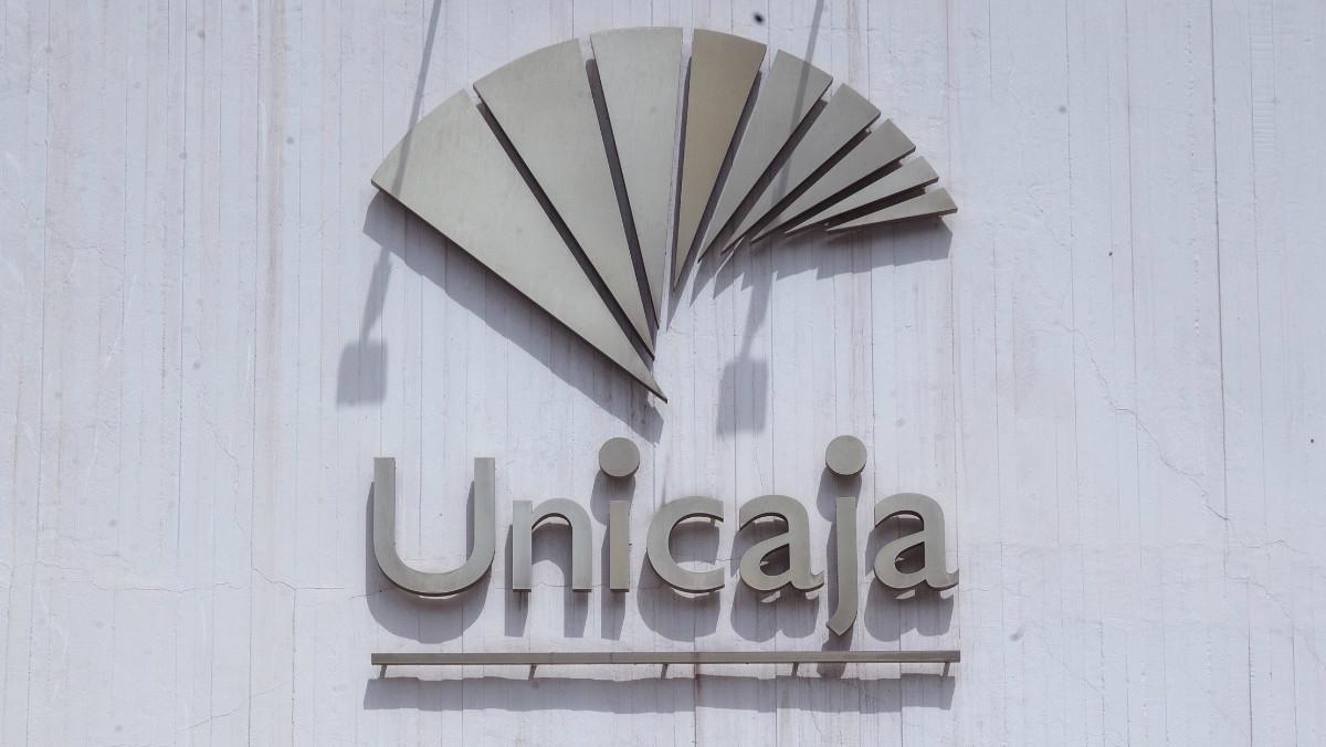 Unicaja presentó beneficios de 46 millones en el primer trimestre del año.