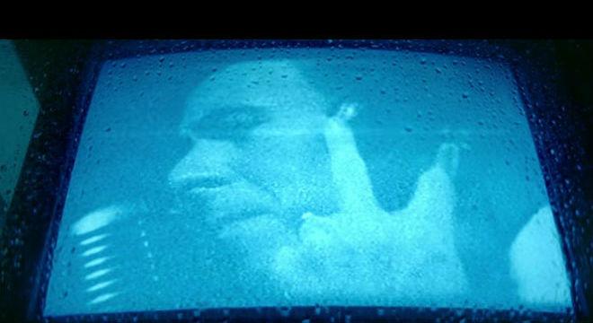 Publicado el videoclip No plan de David Bowie el día que cumpliría 70 años.