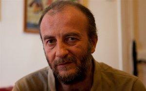 El único español condenado por los atentados del 11S, Yusuf Galán.