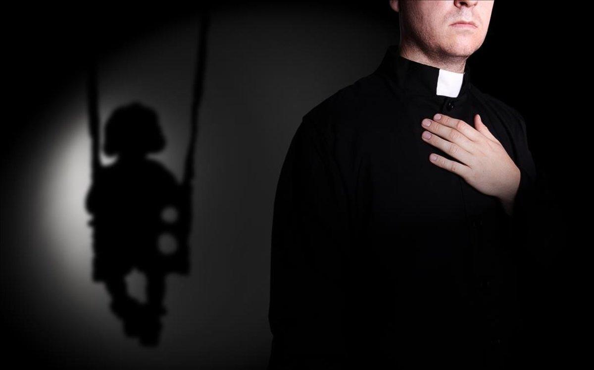 La Iglesia busca prevenir nuevos casos de pederastia.