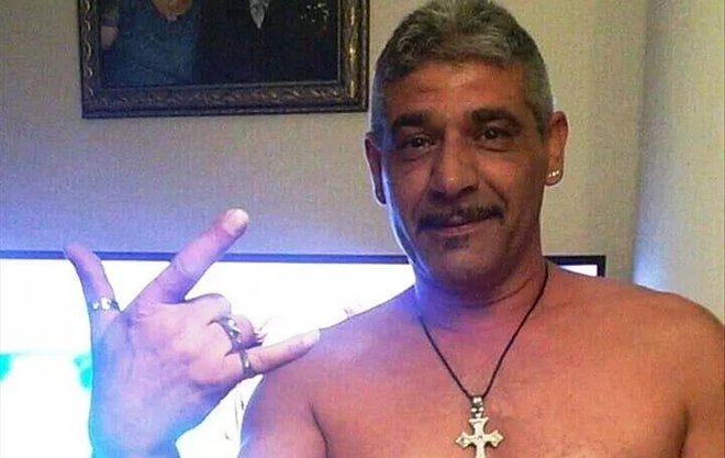 La jutge rebutja atorgar la llibertat provisional a Bernardo Montoya
