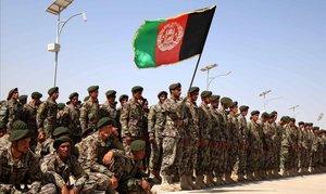 Més civils afganesos van morir en mans del Govern i l'OTAN que dels talibans