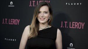 L'exactriu de Disney Bella Thorne s'estrena com a directora amb una pel·lícula pornogràfica