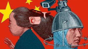 China, la nueva frontera y la verdad