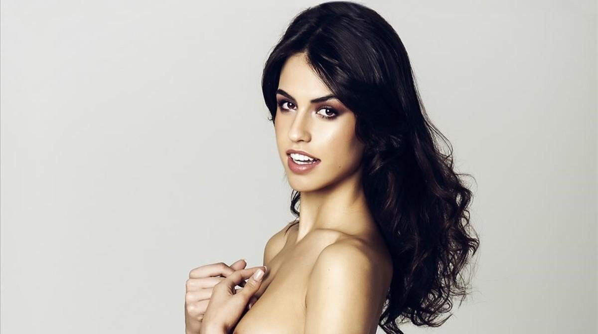 Is a cute Sofia Suescun nudes (28 photo), Pussy, Hot, Feet, bra 2019