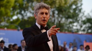 zentauroepp39870944 director alexander payne arrives for the opening ceremony of171220191415
