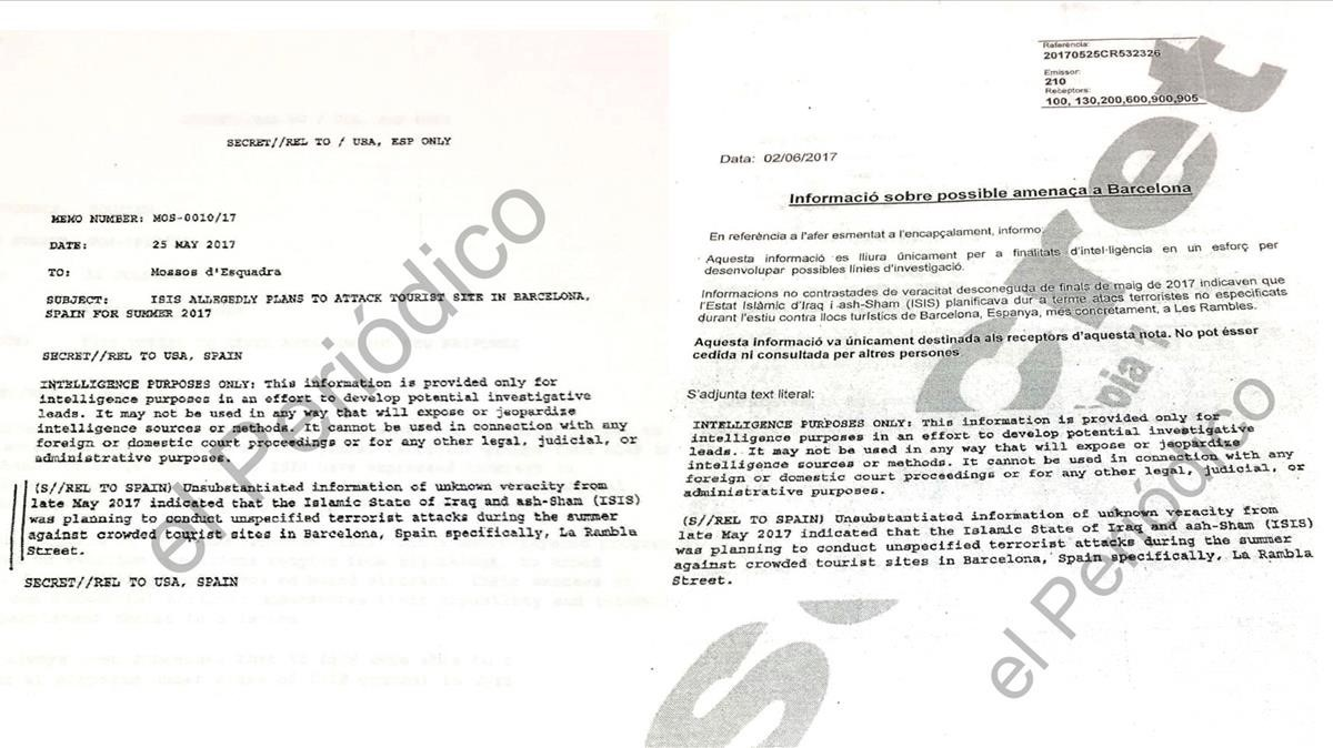 zentauroepp41712432 documento180121181421