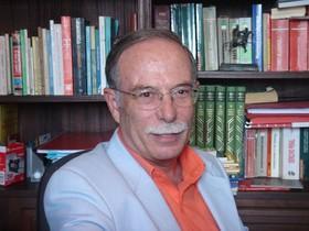 Antoni Vidal Ferrando: la música de la nostàlgia
