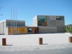 Ayuntamiento de Valdemaqueda.