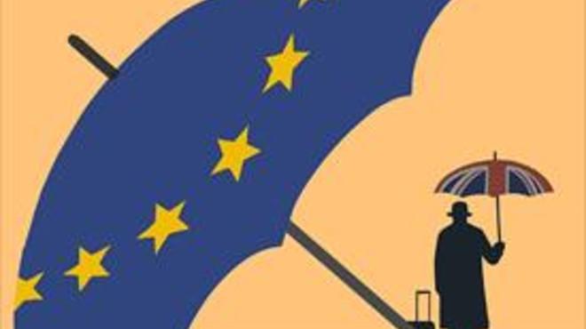 El 'brexit' y Europa