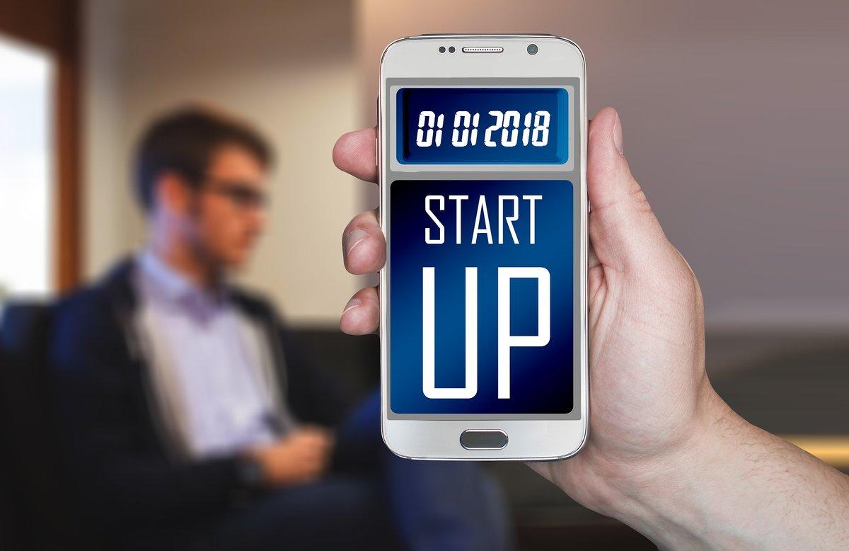 ¿Cómo arrancar o mantener una startup en el entorno de la COVID-19?