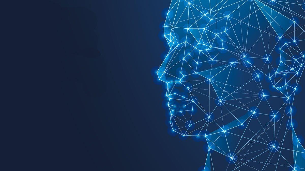 Conferencia de BBVA Open Mind. El futuro del trabajo en la era digital.