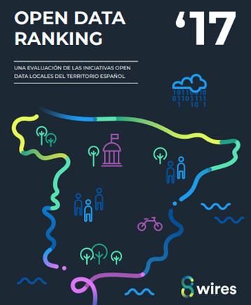 El portal municipal de Gavà en cinquè lloc de l''Open Data Ranking'