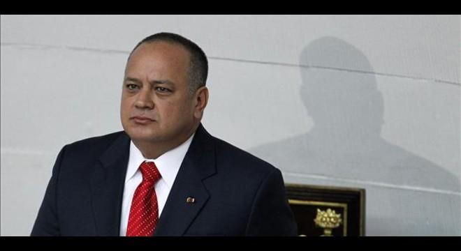 Cinco personajes clave en las elecciones de Venezuela