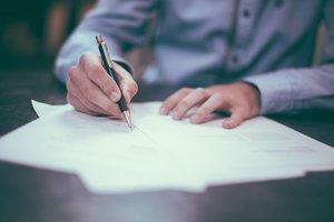 MyInvestor ofrece la posibilidad de que firmes tu hipoteca haciéndose cargo de todos los gastos.