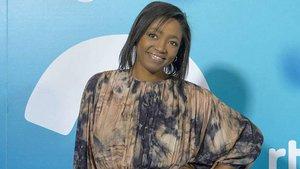 Francine Gálvez: «Vaig deixar de presentar el 'Telediario' de TVE el 1992 per manipulació informativa»