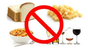 Al·lèrgia o sensibilitat al gluten: la malaltia alimentària del segle XXI