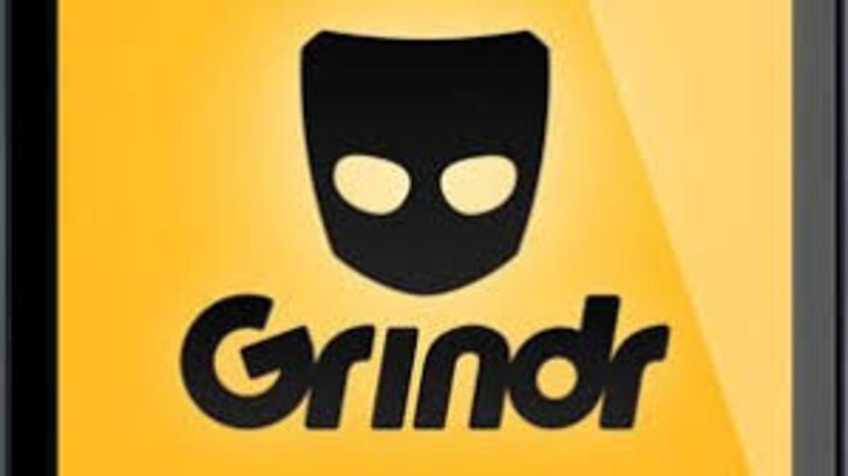 La 'app' de citas gais Grindr cedió datos de VIH de sus usuarios