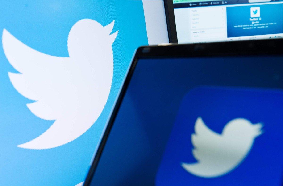 Twitter reconoce haber utilizado datos de identificación de usuarios para fines publicitarios