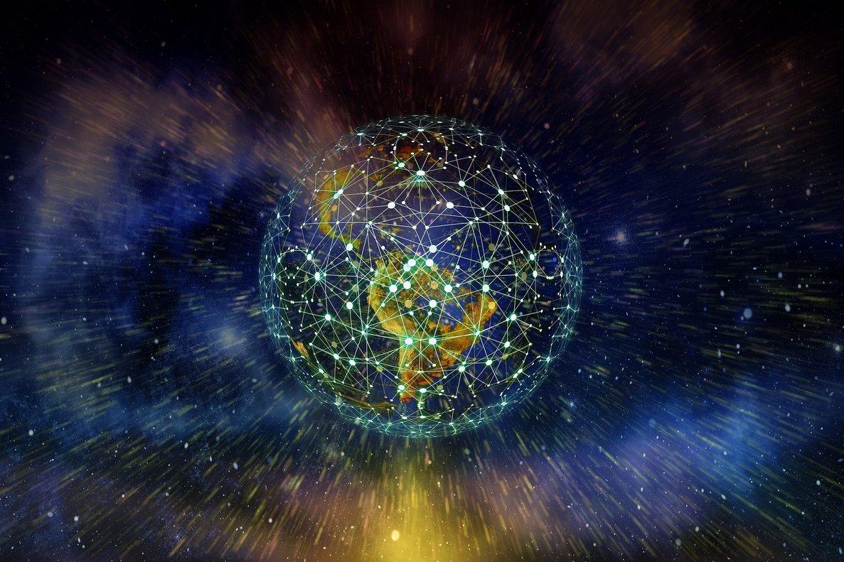 La innovación es el motor de las empresas en el mundo hiperconectado