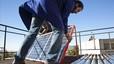 El Tribunal Supremo avala el 'impuesto al sol'