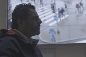 Jalis de la Serna viajará al país más informatizado del mundo en la última entrega de la 2ª temporada de 'Enviado Especial'