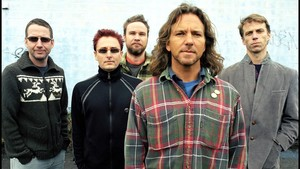 El Mad Cool comença amb Pearl Jam i tot venut