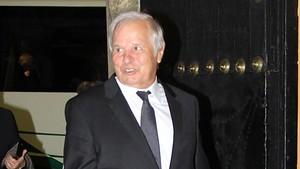 Manuel Benitez, El Cordobés.