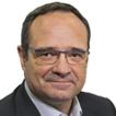 Miquel Peguera