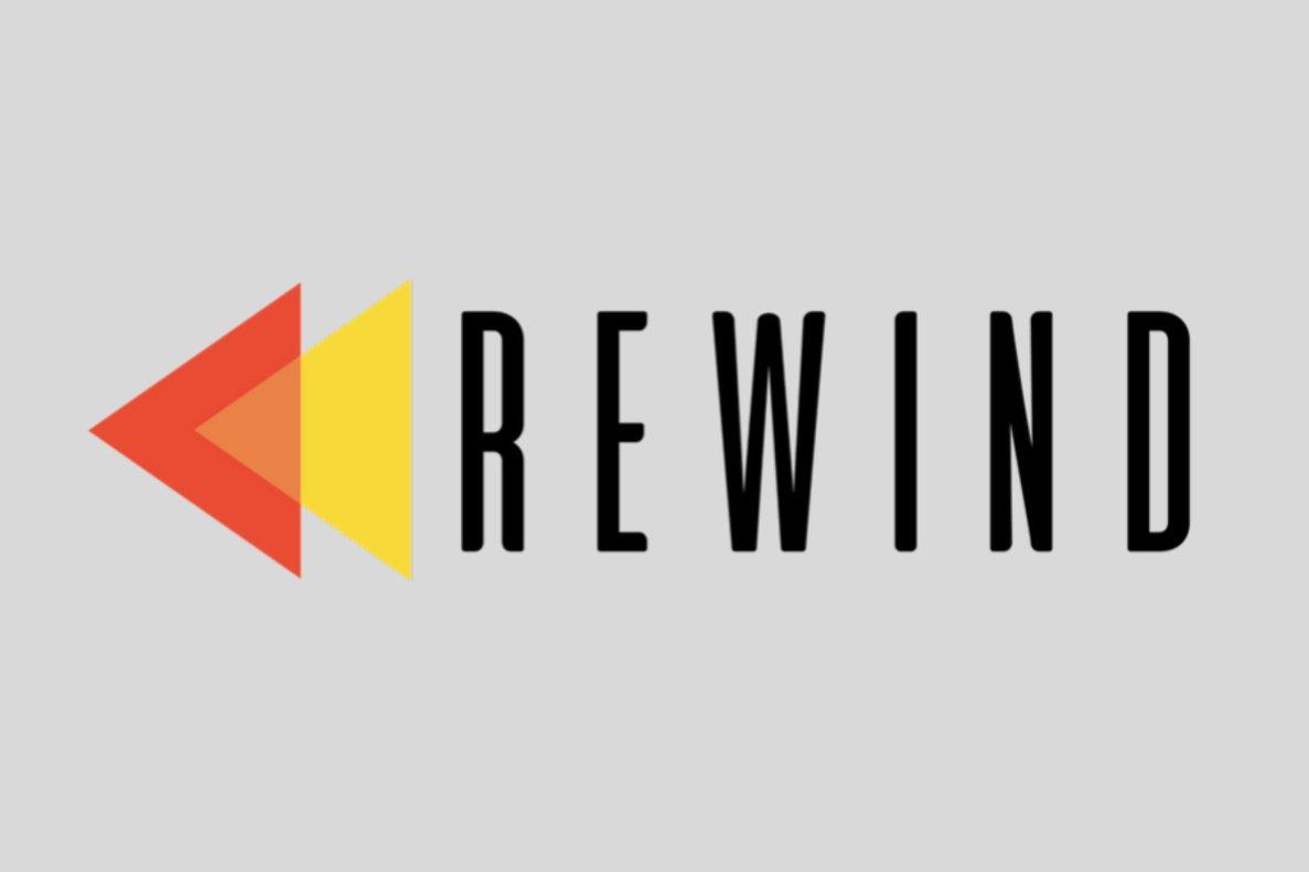 Rewind propone una reflexión antes de dar nuestra opinión, para no caer en el discurso de odio