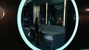 'Westworld' (T3): narratives múltiples i realitats falses