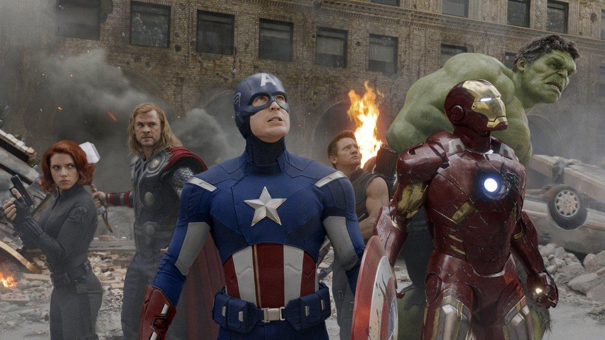 Feige confirmó que en una de las próximas cintas del universo se introducirá a un personaje transgénero muy pronto.