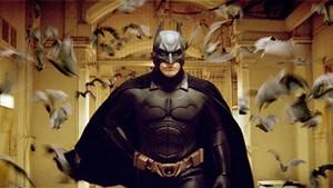 Coses que potser no saps sobre Batman