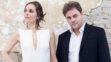 Ottavio Dantone obrirà el festival de Torroella
