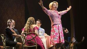 L'assistència al teatre a Catalunya creix un 10% l'última temporada