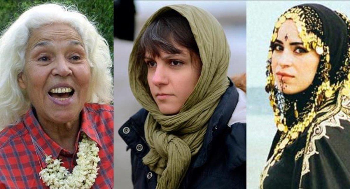 Mujeres e Islam: 10 voces contra las violencias, los estereotipos y la islamofobia