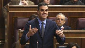 Sánchez i Torra es reuneixen dijous amb la voluntat de no cremar ponts