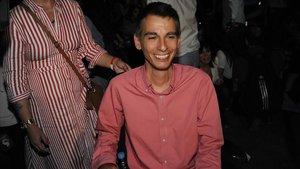 El regidor de Més Madrid Pablo Soto renuncia a la seva acta per un presumpte cas d'assetjament sexual