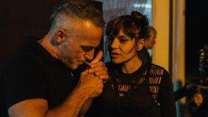 Cultura de quarantena: les estrenes cinematogràfiques a les plataformes de 'streaming'