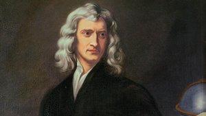 Empresonar Newton