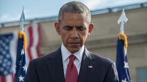 kamor35479507 us president barack obama attends a ceremony commemorating t160911215402