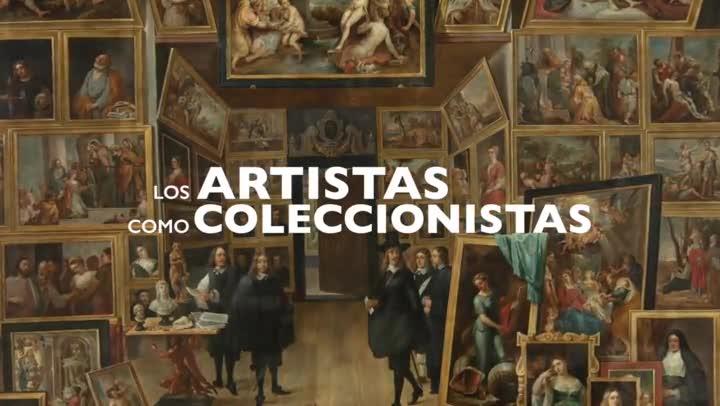 Aristas coleccionistas