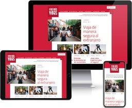 Más consejos para compras online en ViveMásVidas.