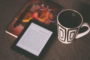 El ebook va a ir ganando peso en el mercado, en detrimento del libro en papel