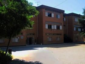 Escuela Tomàs Viñas de Mataró.