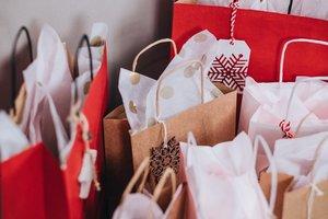 El TAE es el principal enemigo al financiar nuestras compras