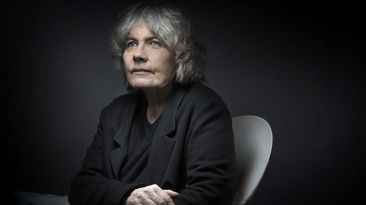Fred Vargas gana Premio Princesa de Asturias de las Letras