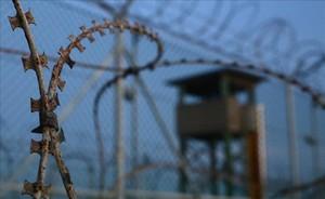 """Ahmed Errachidi: """"Guantánamo nunca te abandona"""""""