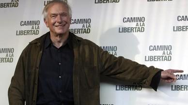 Peter Weir recibirá el Gran Premi Honorífic del festival de Sitges